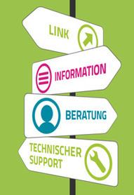 Lost in E-Teaching?   Zentrum für multimediales Lehren und Lernen (LLZ)   Scoop.it