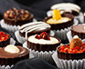 Study of the Day: Eating Chocolate for Breakfast Is Good for Your Diet | Allicansee | Scoop.it
