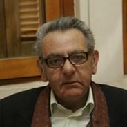Hazem Saghieh الخوف من الإسلاميّين؟ | Arab uprisings | Scoop.it