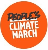 People's Climate March | Games, gaming and gamification in Higher Education | Scoop.it