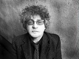 Pulitzer Prize-winning Irish poet Paul Muldoon leads week's literary events - TwinCities.com-Pioneer Press | The Irish Literary Times | Scoop.it