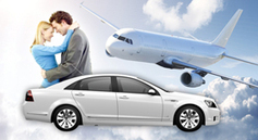 Hire Wedding Cars In Perth, Sydney Also | Transfer companies Brisbane | Scoop.it