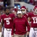 Is There A Big12 Conspiracy Against The SEC? | Sooner4OU | Scoop.it