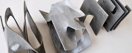 Emerging Objects 3D Prints Architectural Materials - ENGINEERING.com | Construction Industry News | Scoop.it