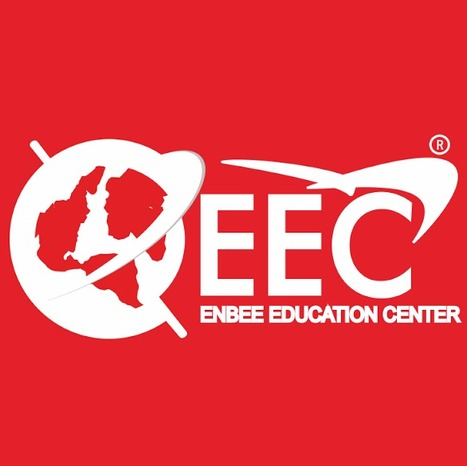 Study Abroad Consultant | Overseas Education Consultants | Student Visa Consultants - EEC Enbee Education Center | Software Training Institutes | Scoop.it