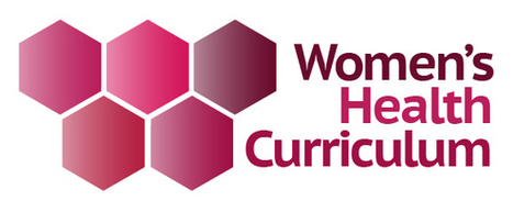 AACP - Women's Health Curriculum | Pharmacy Education for Clinical Pharmacists | Scoop.it
