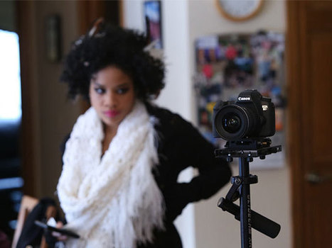 7 Tips For Making Music Videos That Rock   CONSEILS PRATIQUES   Scoop.it