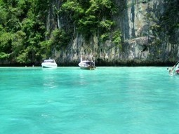 Thailand Holiday Packages | International Tour Packages | Scoop.it