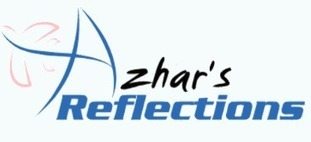 Azhar's Reflections: Let's Create a Badge in 5 Minutes! | Tools, Tech and education | Scoop.it