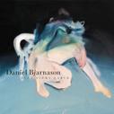 [STREAM] Daníel Bjarnason - Over Light Earth - | Musical Freedom | Scoop.it
