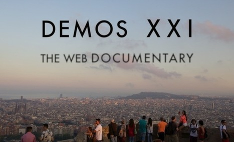 DeMoS XXI The Democracy-Sharing Experience | Peer2Politics | Scoop.it