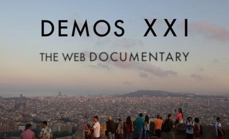 DeMoS XXI The Democracy-Sharing Experience | Peer2Politics | Scoop.it