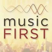 musicFIRST | The Internet Radio Fairness Act | Scoop.it