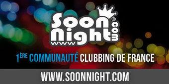 MIXMOVE - LE SALON DU DEEJAYING - 17, 18 et 19 mars 2013 - Porte de Versailles - Pavillon 8 - Paris | DJ and Go | Scoop.it