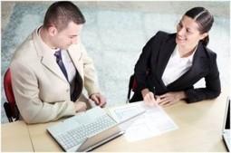 DNA Behavior Blog | A Behavioral Finance Approach adds Alpha to Client Portfolios | Economic Psychology | Scoop.it