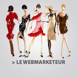 La Mode et le e-commerce : une histoire qui fonctionne | Les tendances du marketing de la mode | Scoop.it