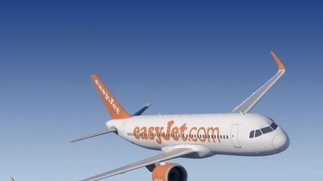 Las aerolíneas 'low cost' no aplican las nuevas medidas de seguridad - Te Interesa | FLETAMENTO DE AVIONES Y VUELOS CHARTER | Scoop.it