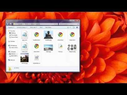 webhosting Free Web Hosting with Google App Engine webhosting - FlatWebApps | Web hosting | Scoop.it