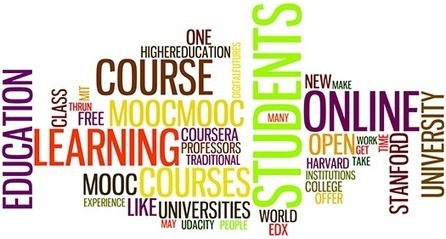 21st Century Studies: What's the Matter with MOOCs? | Online learning communities, | Scoop.it