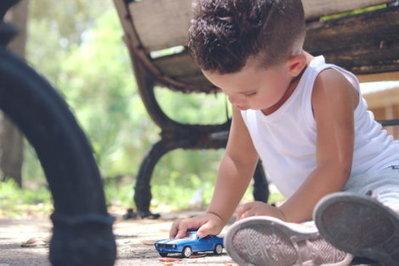 Autokauf für Familien: Welcher Typ ist die beste Wahl?   Das Elternhandbuch   Scoop.it