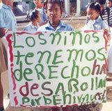 UNICEF Dominican Republic - Gestión del Conocimiento - Derechos de la Niñez | derechos | Scoop.it