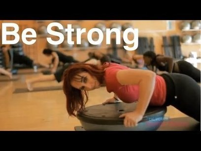 Group Fitness Classes Sacramento - California Family Fitness   Latest Fitness Trends   Scoop.it