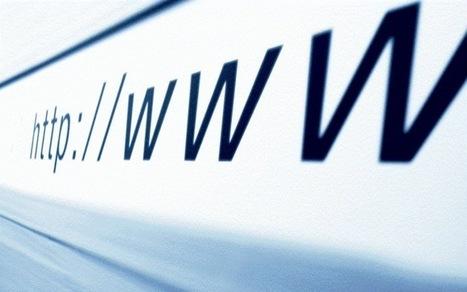 Valore sito: come determinare il valore di un sito web - TechGenius   Content curation   Scoop.it