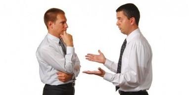 Jeunes Entrepreneurs : Savez-vous négocier ? | Développement entreprises | Scoop.it