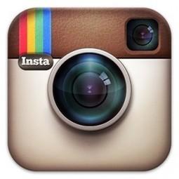 Trucos para Instagram: 5 trucos con etiquetas para ganar visibilidad   Instagram   Scoop.it