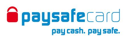 PaySafeCard: Votre nouvel outil de dépôt  |  GoldenPalace.be | The GOLDEN PALACE group | Scoop.it
