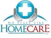 Free In Home Assessment - Noplacelikehomecarellc Tumblr | berrythomas | Scoop.it