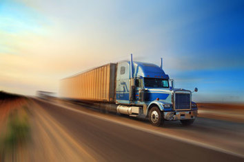 Importance of Freight Services in Australia   e-go   Scoop.it