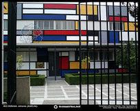 Doñana bilingüe | Bilingual Education & CLIL Projects - Proyectos en E. B. & AICLE | Scoop.it