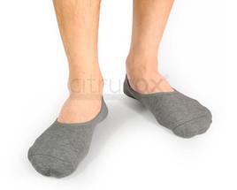 Pull up some men socks online | citrusox | Scoop.it