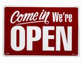 Open Up! Writing the Opening Scene | Litteris | Scoop.it