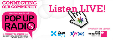 Interview: David Hasselhoff - 2SER - Real Radio 107.3 FM | David Hasselhoff News | Scoop.it