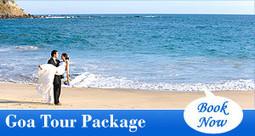 Destinations,Indian Travel Destinations,Indian Holiday Destinations,India Destinations | India Holiday Vacation | Scoop.it