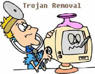 Remove PWS:Win32/Zbot.gen!AL Step by Step (Manual Guides for PWS:Win32/Zbot.gen!AL Removal) - Tee Support Blog   Remove Trojan Horse   Scoop.it