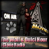 Wolf and Dulci Hour Links