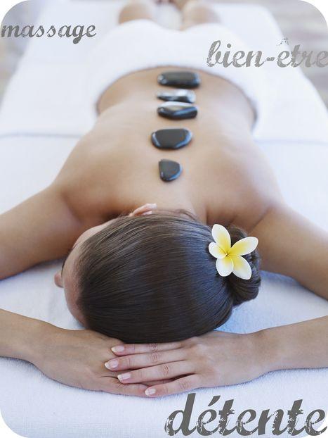 La sagesse des médecines douces - Être Zen Gratuit Mag | Perles de Soi - Relaxation ♥ Détente ♥ | Scoop.it