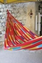 Le nouveau mobilier de jardin -- France Info | Tendances : déco et habitat | Scoop.it
