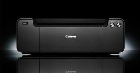 Basic Digital Printing (Printing with Lightroom) | Digital Arts Resource Guide | Scoop.it