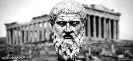 Pitching with Plato: Why the Socratic method can help get your startup funded   Collaborative Learning   Scoop.it