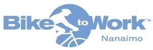 Bike to Work Week – May 27-31 - Hub City Cycles Community Co-op | Bike To Work Week Nanaimo | Scoop.it