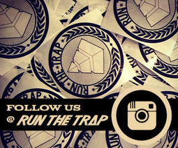 Follow them for news! | Trap Music (Southern Hip-hop) | Scoop.it