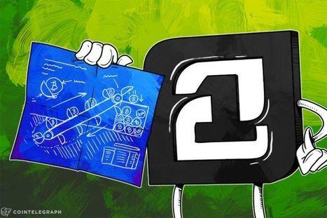 21 Inc Reveals Profit Sharing Technology Plans in Patent Application   Brian Cohen Portfolio   Scoop.it