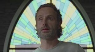 The Walking Dead 7: Kirkman annuncia un periodo difficile per Rick   Stuka78   Scoop.it