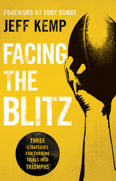 Facing the Blitz | Baker Publishing Group | Healthy Marriage Links and Clips | Scoop.it