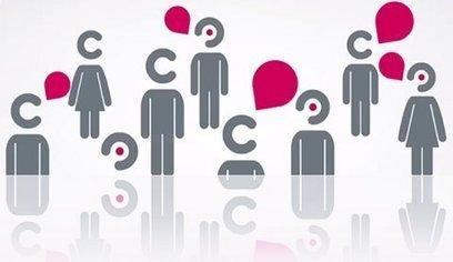 Les nouveaux projets du Club de la Com à Toulouse   Actualités entreprise Toulouse et Midi Pyrénées : Objectif News. Informations économie, business, politique et innovation   Trouver un job de communiquant   Scoop.it
