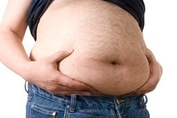 Obesity and Cancer — The Latest Research | Ftitness | Scoop.it
